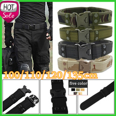 Fashion Accessory, Outdoor, Combat, Army