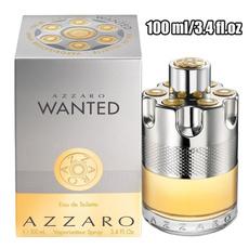 perfumeworldwide, Parfum, Perfume, Sprays