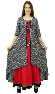 Fashion, tunic, Dress, Tunic dress