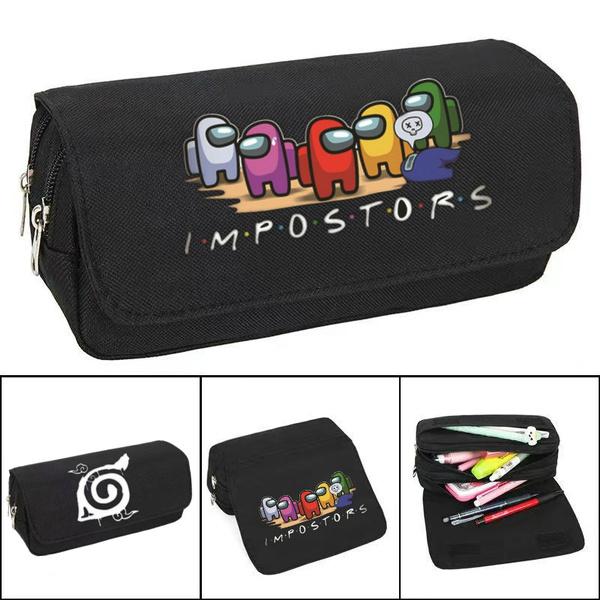 case, pencilcase, pencilbag, keybag