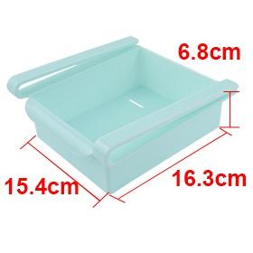 Box, bin, storagerack, tray