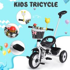 kidssupplie, Outdoor, Bicycle, scooterwheel