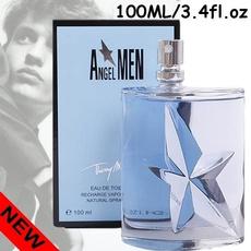 langdurigeparfum, Angel, colognesprayformen, toilette