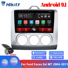 Touch Screen, carstereo, Gps, Vehicle Electronics & GPS