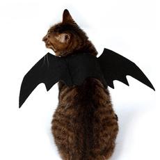 Bat, Fashion, Cosplay, pet outfits