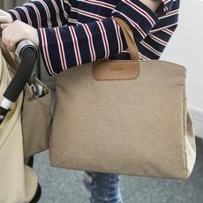 Shoulder Bags, Bags, Buckles, Temperament