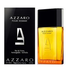 Perfume & Cologne, portableperfumebottle, perfumesformen, Men