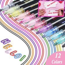 art, Fashion, dreamcolor, Durable