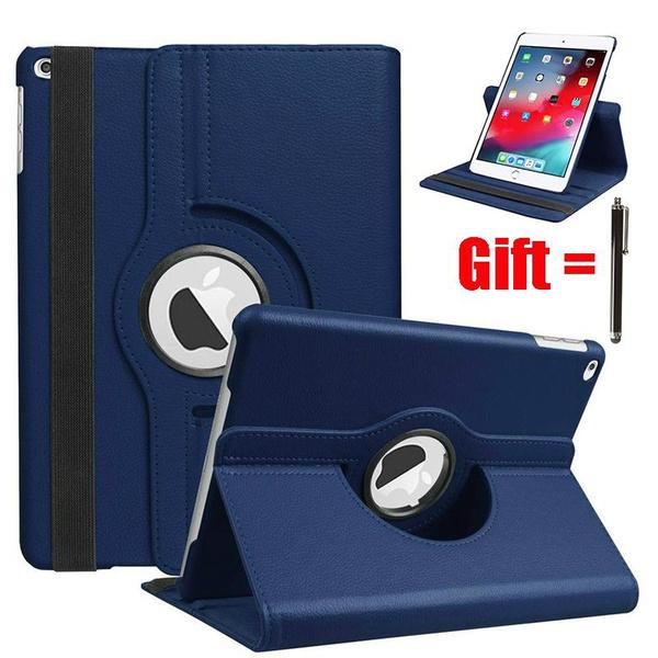 case, ipad105leathercase, ipadair2020, Gifts