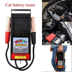 carrepairtool, charger, Cars, carbatterychecker