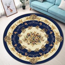 largedoormat, Home & Living, livingroomcarpetrug, Rugs