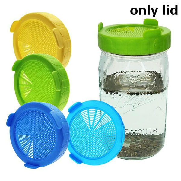 sproutingcover, sproutingjarfiltercover, sproutinglid, sproutingstrainer