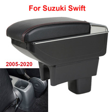 Box, suzukiswift, Cars, Auto Accessories