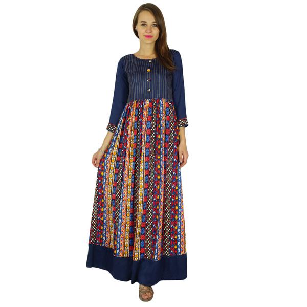 Designers, tunic, Bollywood, Dress
