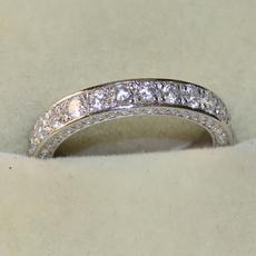 DIAMOND, wedding ring, Gifts, Engagement Ring