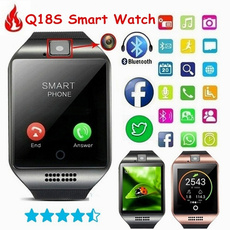 wristwatch, Photography, iphone 5, Watch