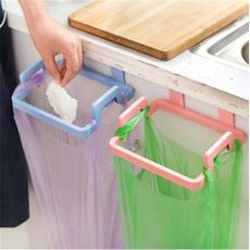 storagerack, Kitchen & Dining, kitchenorganizer, garbagebag