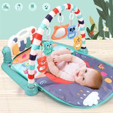 pianoplaymat, Fitness, babysleepingmat, playmat