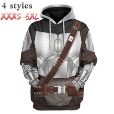 Fashion, kids clothes, Long Sleeve, Cosplay Costume