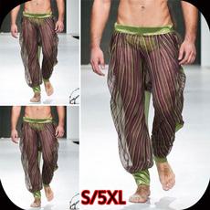 nightwear, Plus Size, men trousers, pants