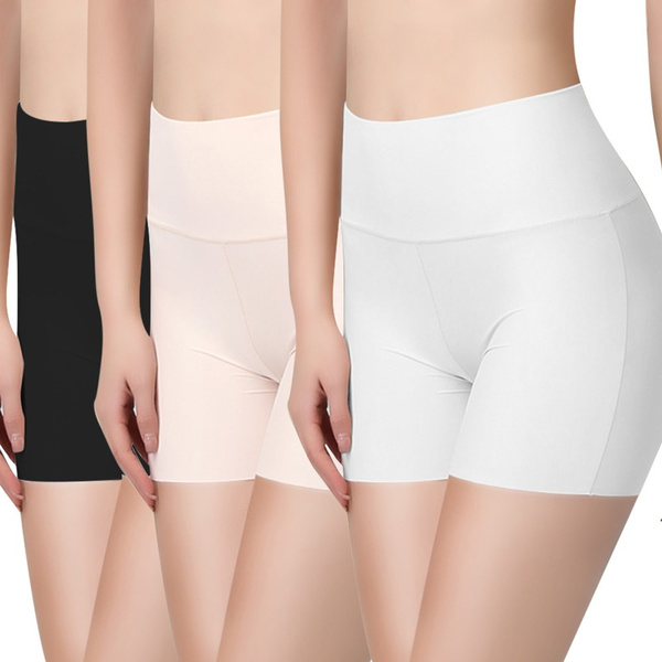 Shorts, high waist, pants, seamlesssafetyshort
