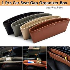 carseatslitpocket, Box, carorganizerbox, durability