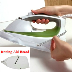 protect, nonstick, Cover, Cloth