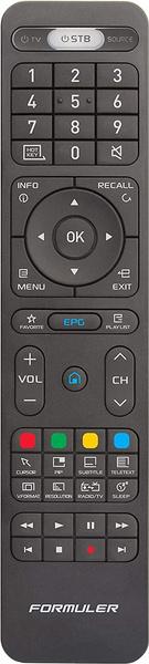 Remote, for, nano, Boxes