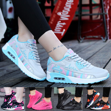 Mujer, Tenis, Exterior, shoes for womens