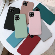 iphone 5, samsunga12case, Iphone 4, Samsung