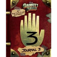 Journal, mediaconnection, Disney