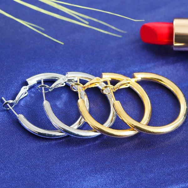 fashionableearring, Hoop Earring, Dangle Earring, Jewelry