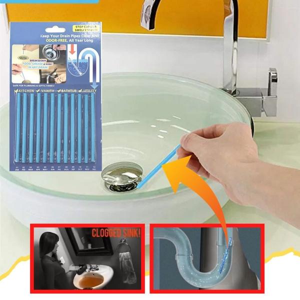 Shower, Bathroom, Kitchen, cleanbathroomhome