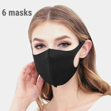 silk, Cotton, safetymask, mouthfacemask