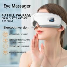 eye, Massager, eyemassager, Health Care