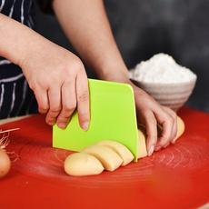 Butter, pastrycutter, Baking, doughcutter