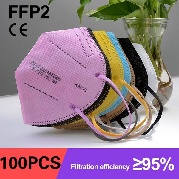 breathingmask, ffp2mask, Masks, ffp3mask