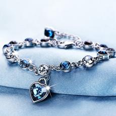 Sterling, Fashion, Jewelry, Fashion Bracelet