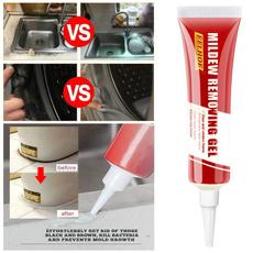 Cleaner, tilegaprepair, removalceramictilepool, Waterproof