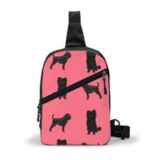 fashionshoulderbag, Pets, fashion backpack, Travel