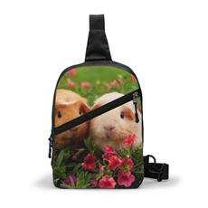 Travel, Shoulder Bags, Outdoor, College