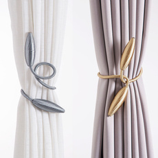 Fashion, curtaindecoration, householdproduct, curtainstrap