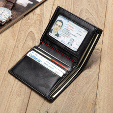 women bags, fashion women, rfid, front pocket wallet