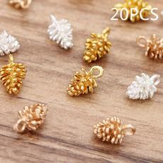Key Chain, Jewelry, Earring, Jewelry Making