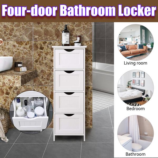 lockercabinet, Home Supplies, Bathroom Accessories, Office