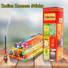 sandalwood, Indoor, incesenseholder, incensebuener