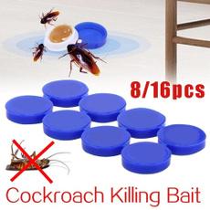 cockroach, Pest Control, drugglue, cockroachrepellent