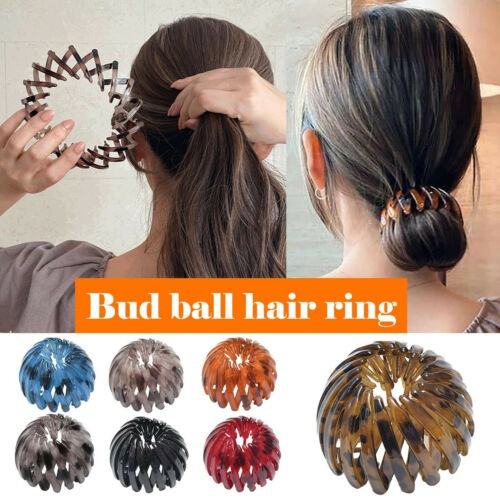 hair, hairstyle, Hair Styling Tools, Beauty tools