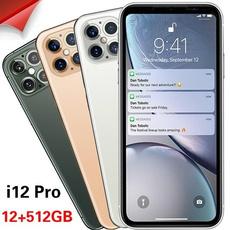 ipad, cellphone, iphone12, Smartphones