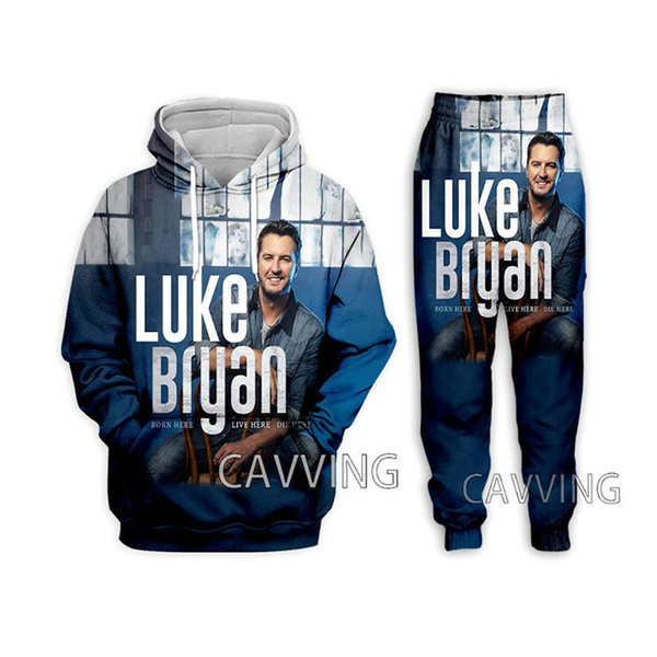 Fashion, lukebryan, pants, Fashion Hoodies